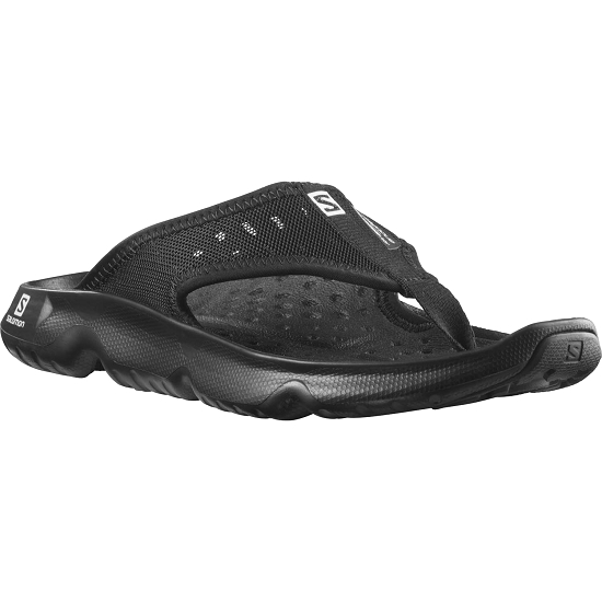 Salomon Reelax Break 5.0 W - Black