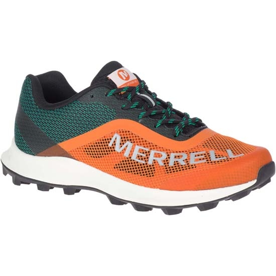 Merrell Mtl Skyfire W - Race-Day