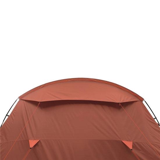 Easy Camp Huntsville 500 - Photo of detail