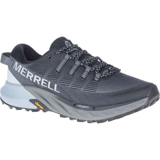 Merrell Agility Peak 4 - Black