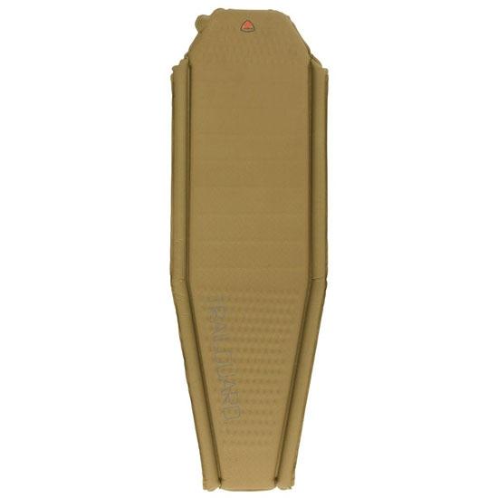Robens Trailguard 38 -