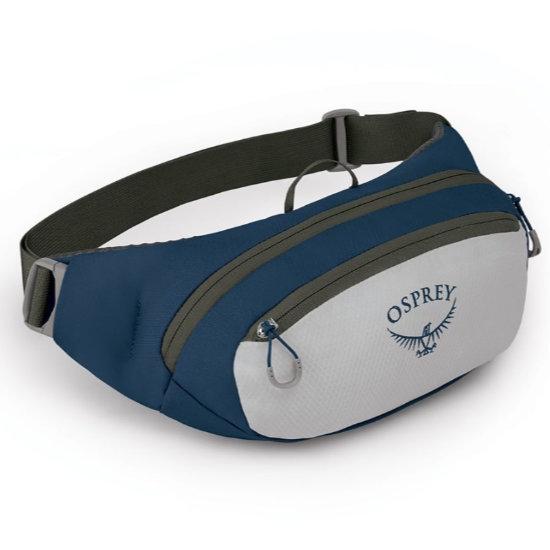 Osprey Daylite Waist - Wave Blue