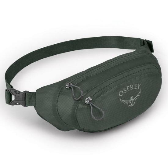 Osprey Ul Stuff Waist Pack 1 - Shadow Grey