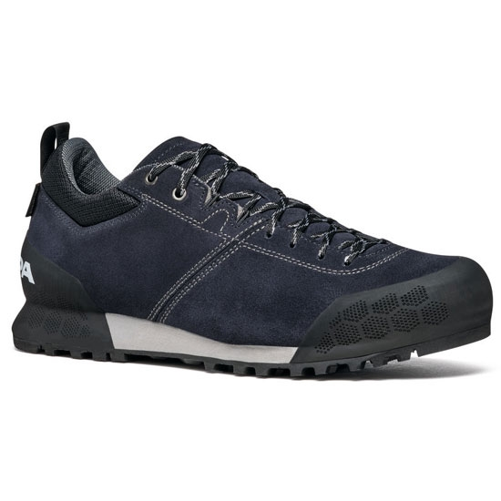 Scarpa Kalipe Gtx - Deep Night/Grey