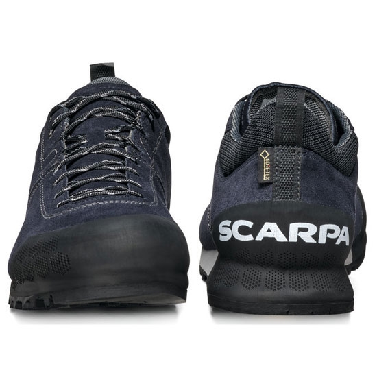 Scarpa Kalipe Gtx - Photo de détail