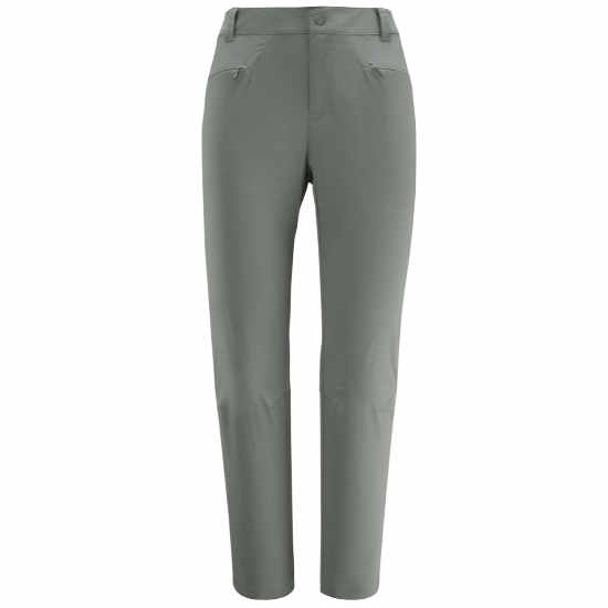 Millet Fuse Stretch Pant W - Urban Chic