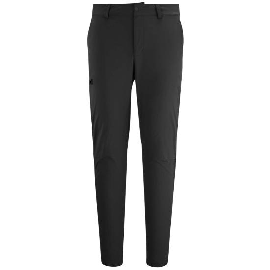 Millet Fuse Stretch Pant - Black