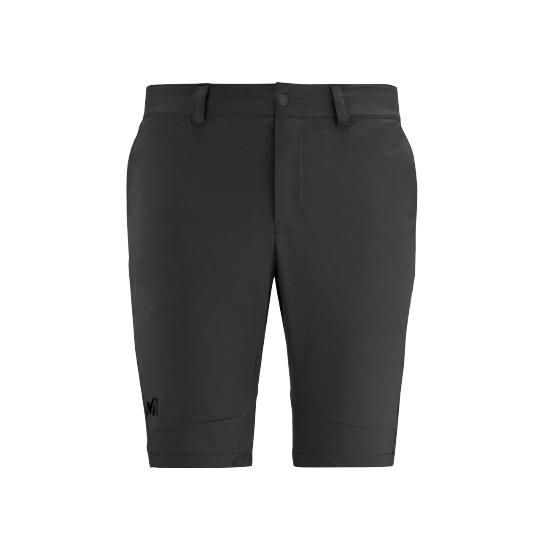 Millet Fuse Stretch Short - Black