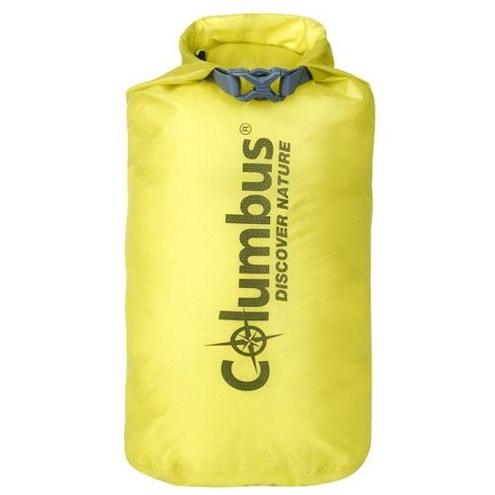 Columbus Ultralight Dry Sack 4L -