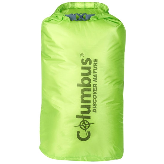 Columbus Ultralight Dry Sack 20L -