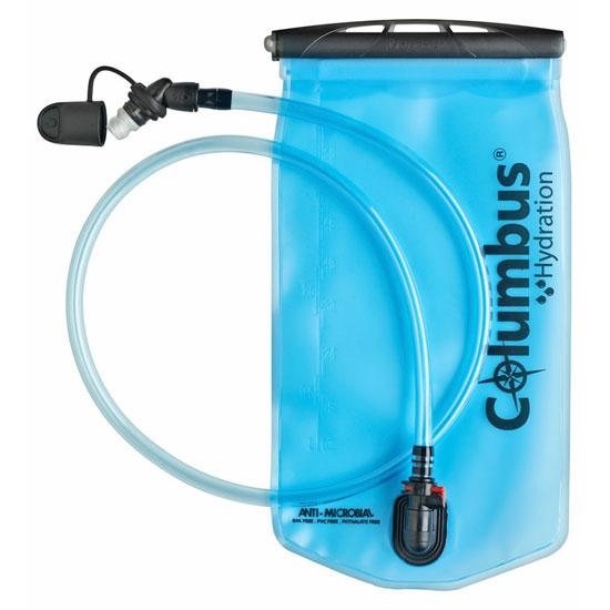 Columbus Water Bladder 1.5L -