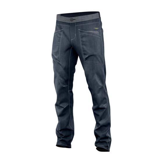 Crazy Gulliver Light Pant - Jeans