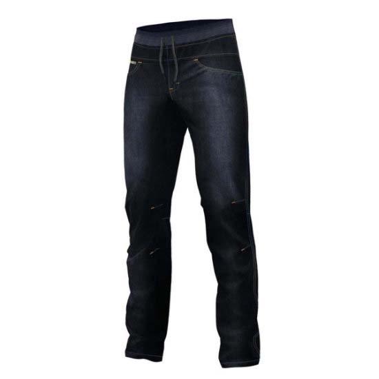Crazy Joker Light Pant - Jeans