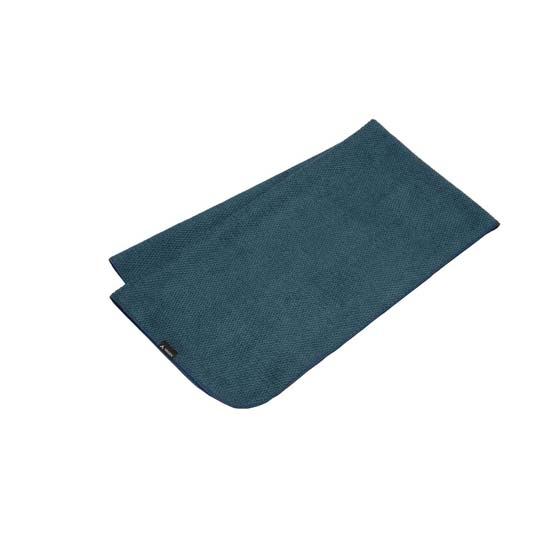 Vaude Comfort Towel III - Blue sapphire