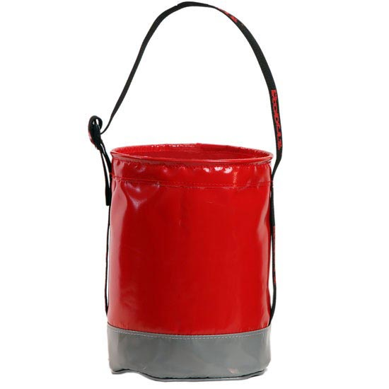 Rodcle Gear Holder Bucket 3,5 L -