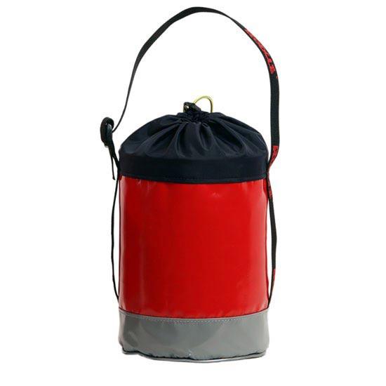 Rodcle Cubo 3,5 L con fuelle -