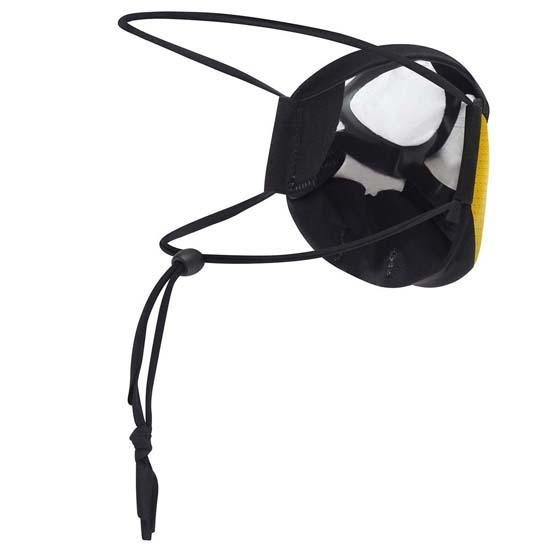 La Sportiva Stratos Mask - Photo de détail