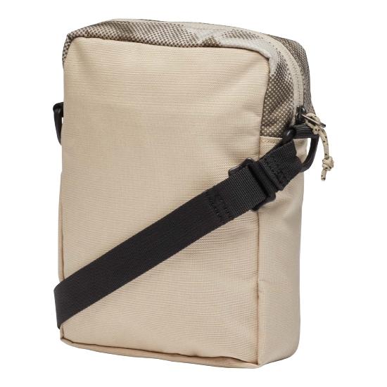 Columbia Zigzag Side Bag - Detail Foto