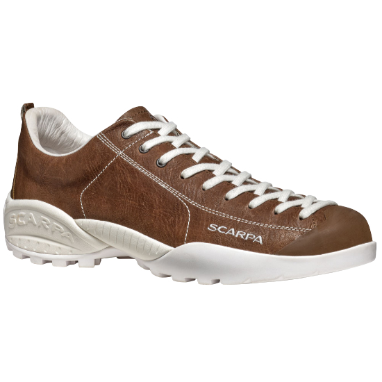 Scarpa Mojito Summer - Brown