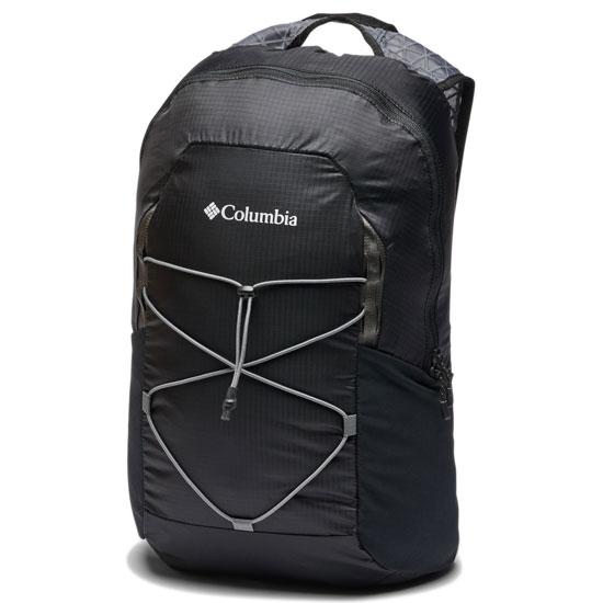 Columbia Tandem Trail 16L - Black