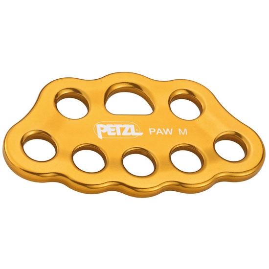Petzl Paw M -