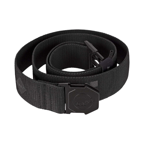 Mammut Alpine Belt - Black