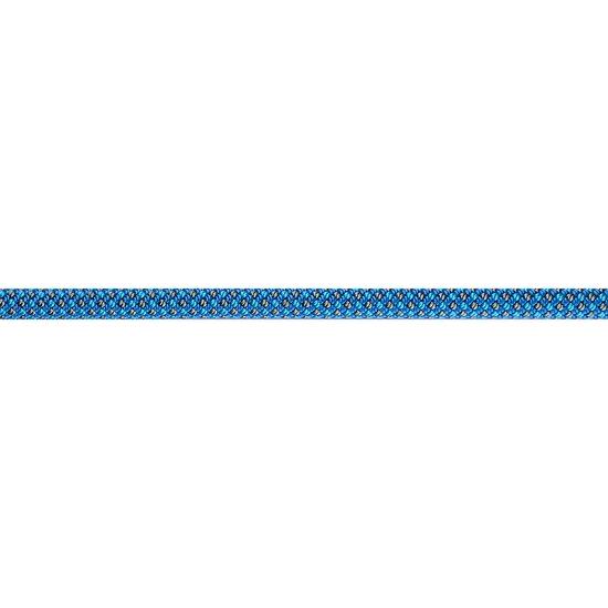 Beal Stinger Dry Cover 9.4 mm x 60 m - Blue