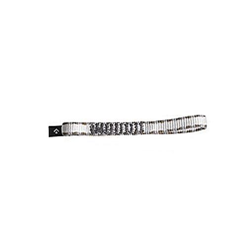 Black Diamond DOGBONE - DYNEX 10mm 12cm -