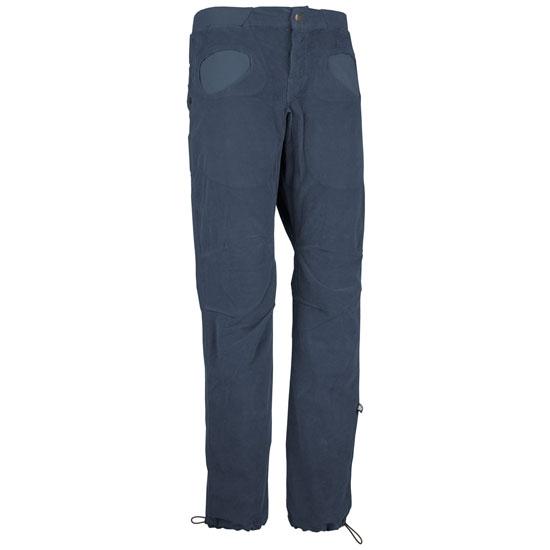 E9 Rondo Vs2 Pant - Ocean Blue
