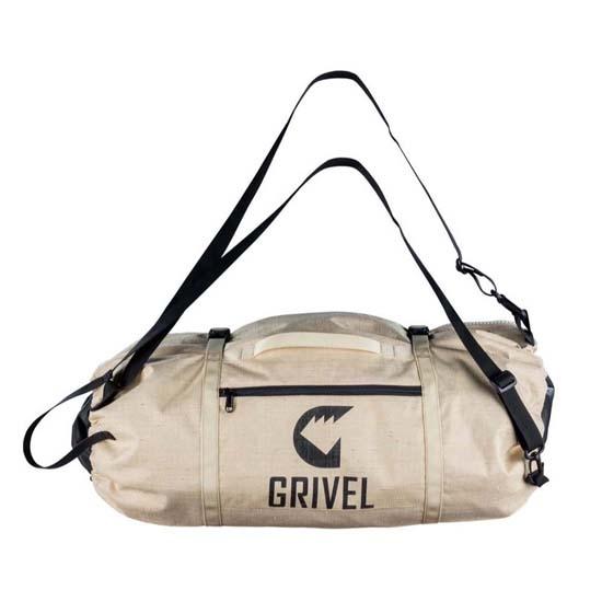 Grivel Falesia Rope Bag -