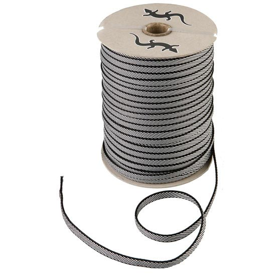 Fixe Sangle Dyneema 13mm (au mètre) -
