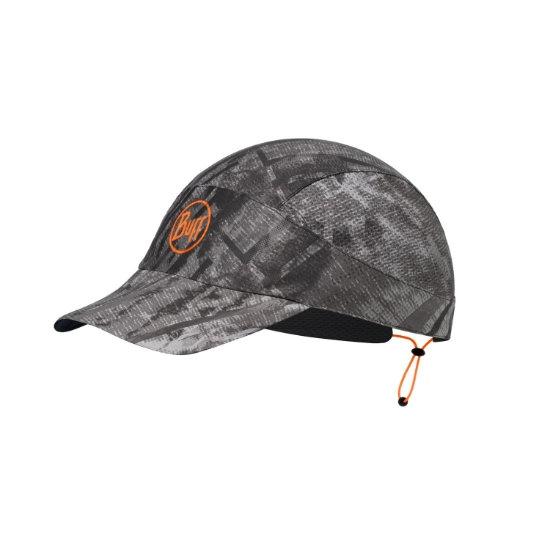 Jungle Grey