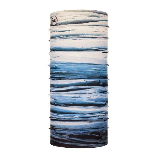 Buff Original - Tide Blue