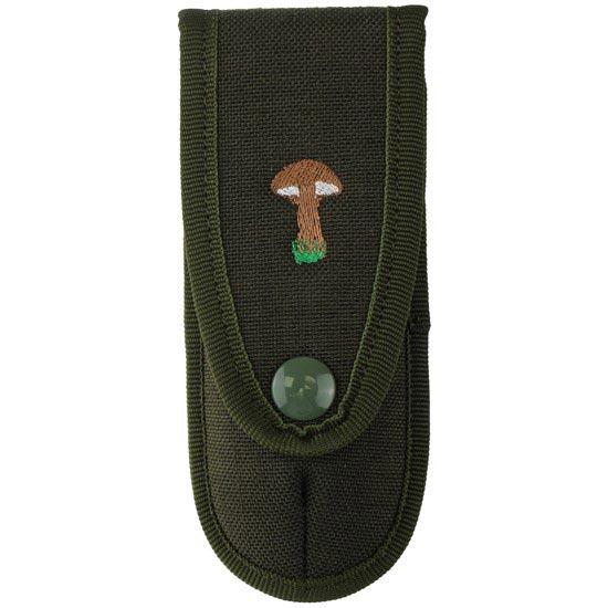 Aventuralia Cordura penknife pouch -