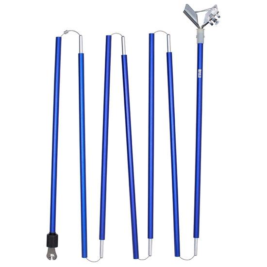 Lacd Clipstick Plus 3.2 m - Blue