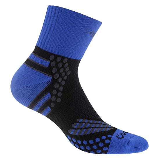 Accapi Trail Running Cushion Comfort - Blue
