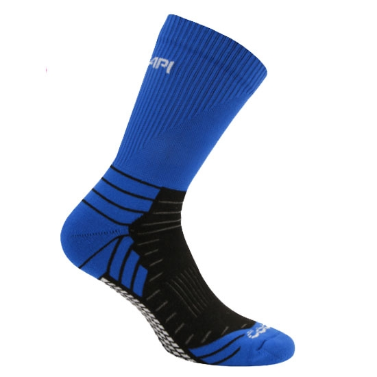 Accapi Trail Running Soft Compression - Blue