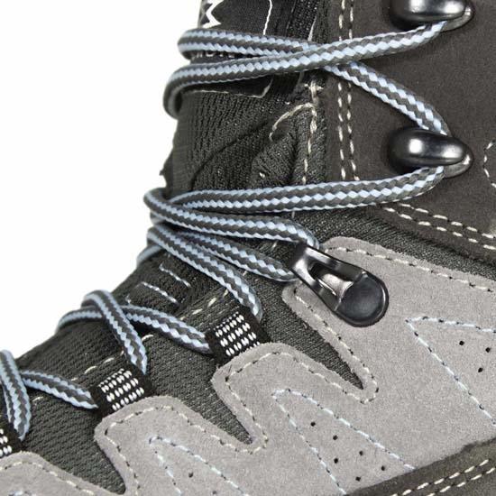 Garmont Lagorai GTX W - Photo of detail