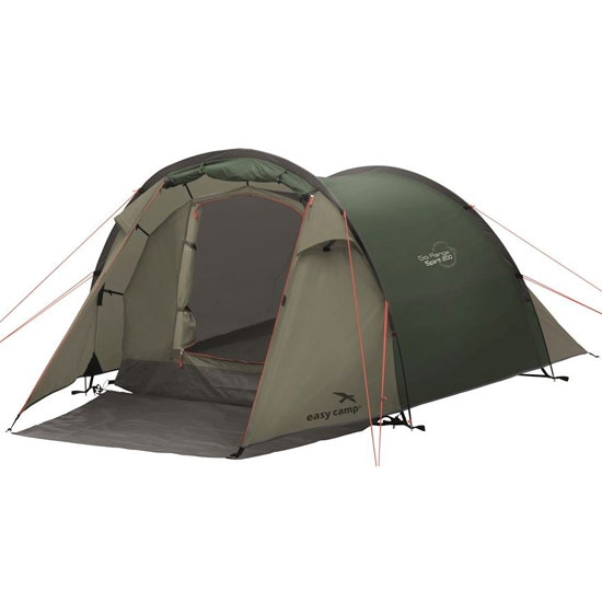 Easy Camp Spirit 200 -