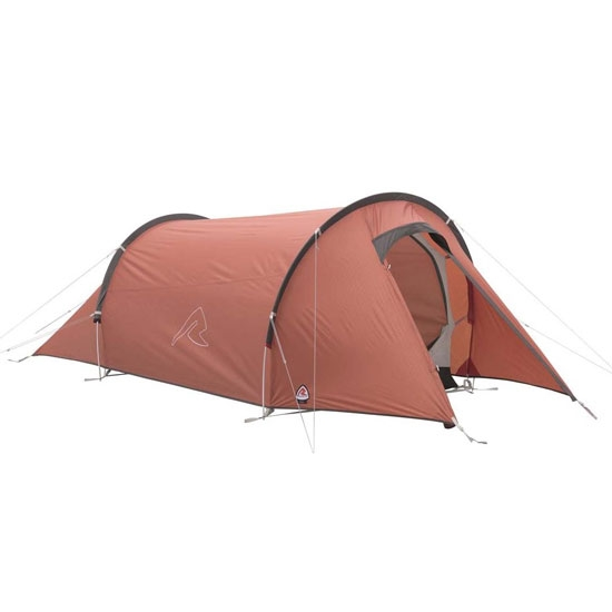Robens Arch 2 - Red