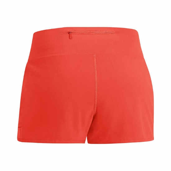 Gore R5 Light Shorts W - Photo of detail
