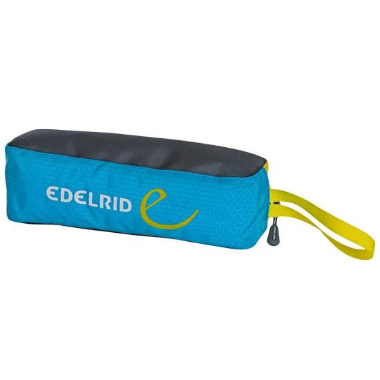 Edelrid Crampon Bag Lite -