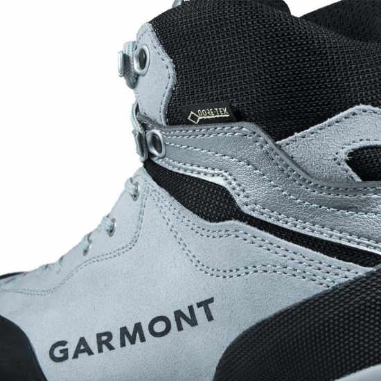 Garmont Ascent GTX W - Photo of detail