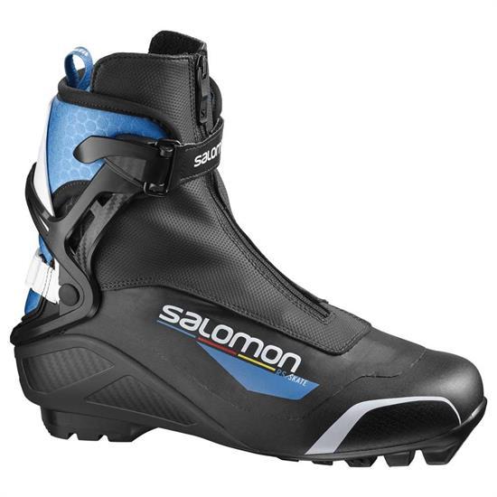 Salomon Xc Shoes Rs Pilot -