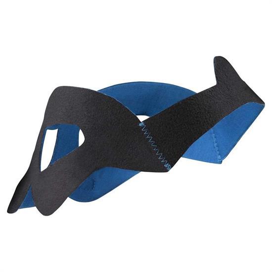 Salomon Helmet Mtn Lab Summer Padding -