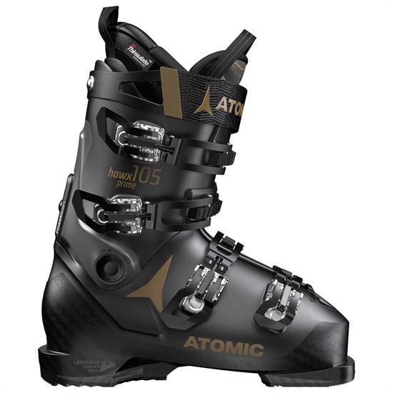 Atomic Hawx Prime 105 S W -