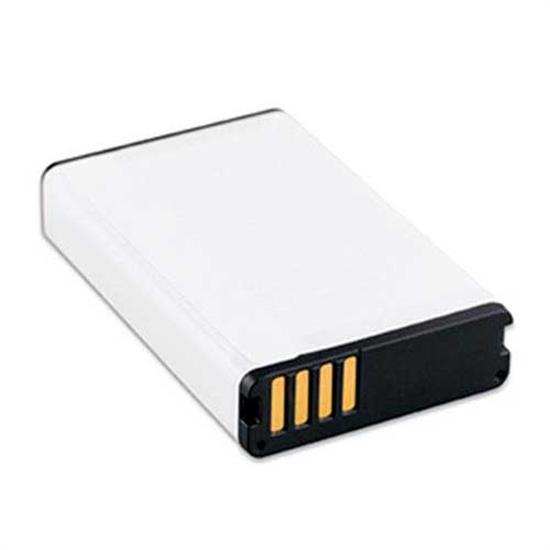 Garmin Pack Baterias Litio-Ion -