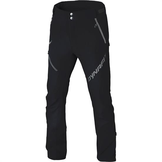 Dynafit Mercury Dst Short Pant - Black Out