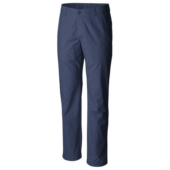 Columbia Washed Out Pant - 469