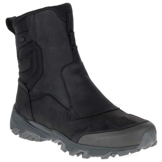 Merrell Coldpack Ice+ - Black